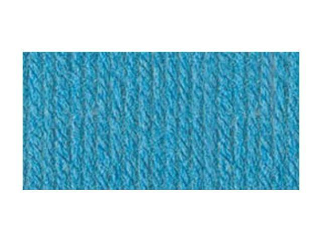 Vanna's Choice Yarn-Aqua