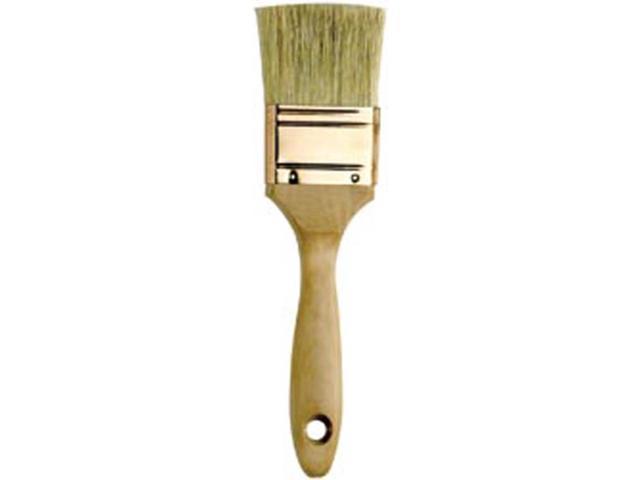 Gesso Brush-2