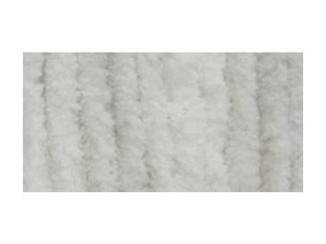 Baby Blanket Yarn  -White