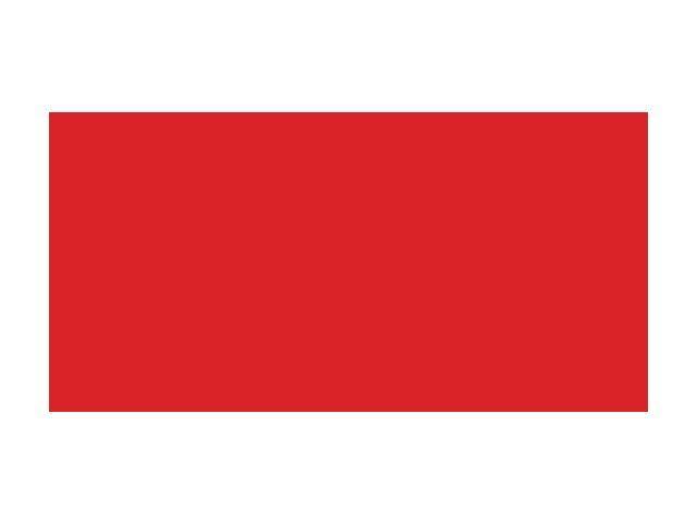 Winton Oil Paint 37ml/Tube-Cadmium Red Hue