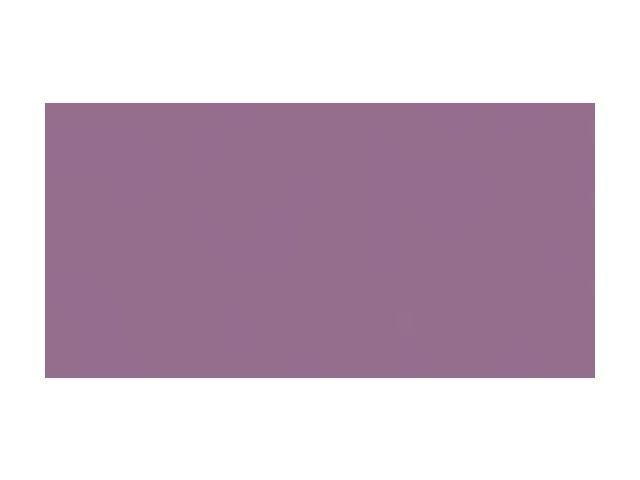 Natural Cotton Thread 110 Yards-Bright Purple