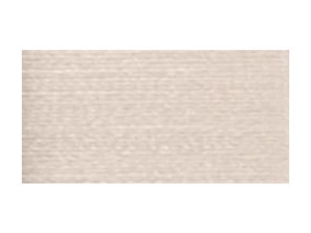 Serger Thread 1094 Yards-Ecru