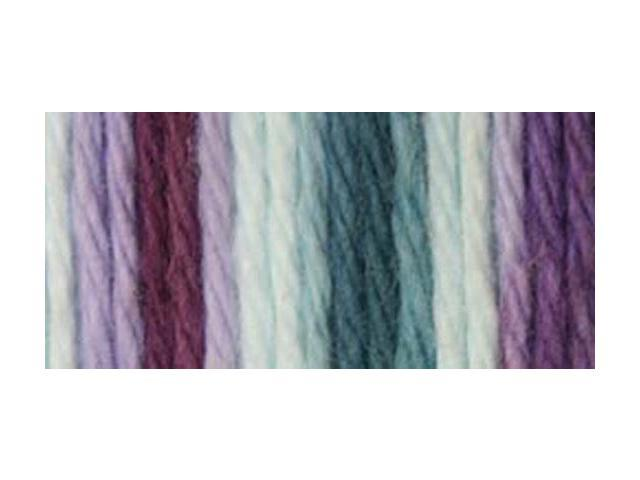 Handicrafter Cotton Yarn 340 Grams-Crown Jewels Ombre