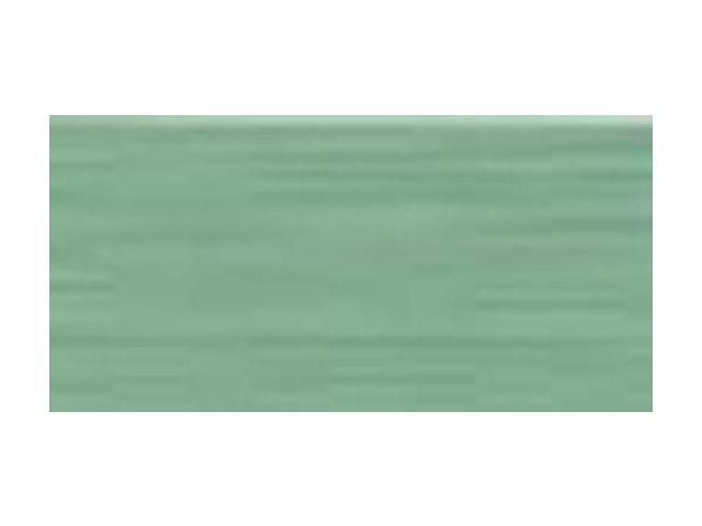 Quilting Thread 220 Yards-Light Green
