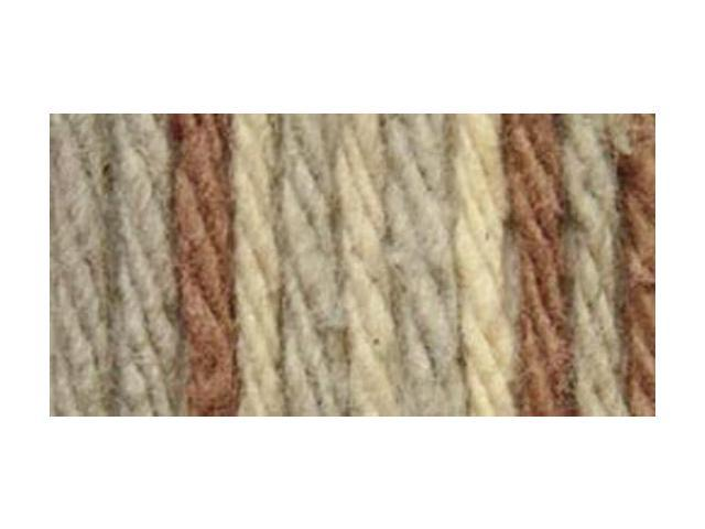 Handicrafter Cotton Yarn 340 Grams-Earth Ombre