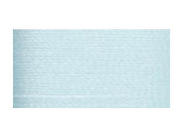 Sew-All Thread 273 Yards-Baby Blue
