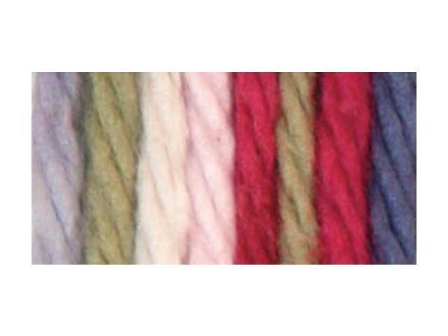 Handicrafter Cotton Yarn 340 Grams-Field Of Dreams