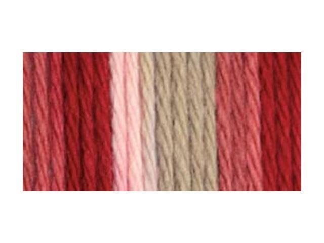 Handicrafter Cotton Yarn 340 Grams-Damask