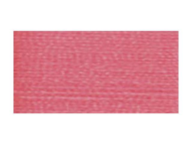 Sew-All Thread 273 Yards-Hot Pink