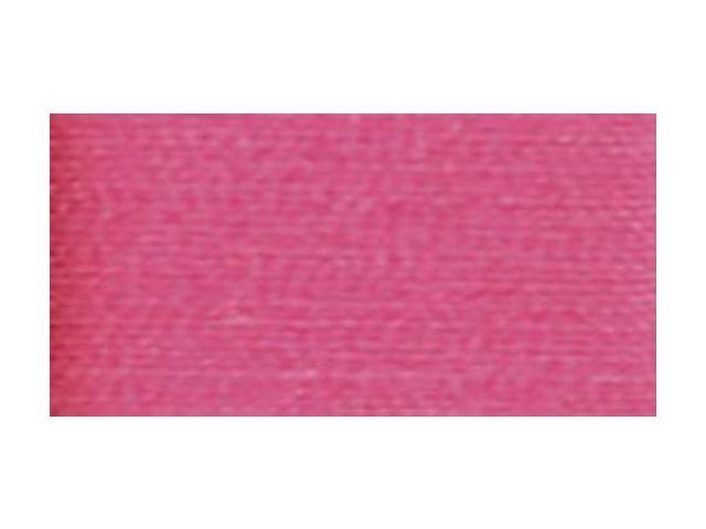 Sew-All Thread 273 Yards-Dusty Rose