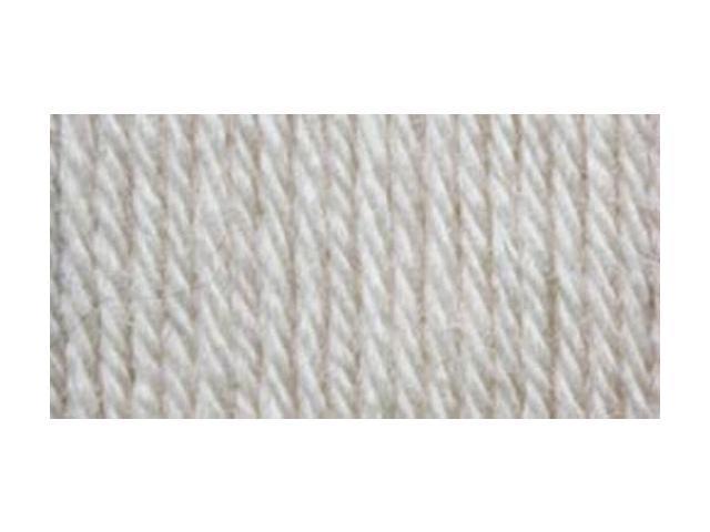 Canadiana Yarn-Solids-Oatmeal