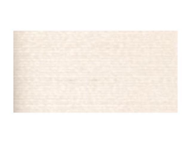 Serger Thread 1094 Yards-Cream