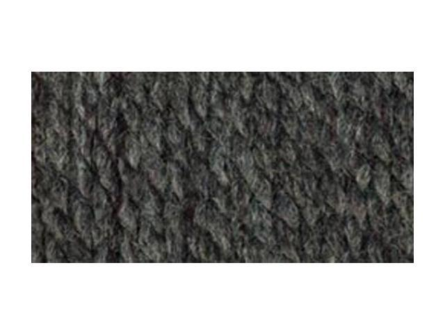 Wool-Ease Thick & Quick Yarn-Granite Print