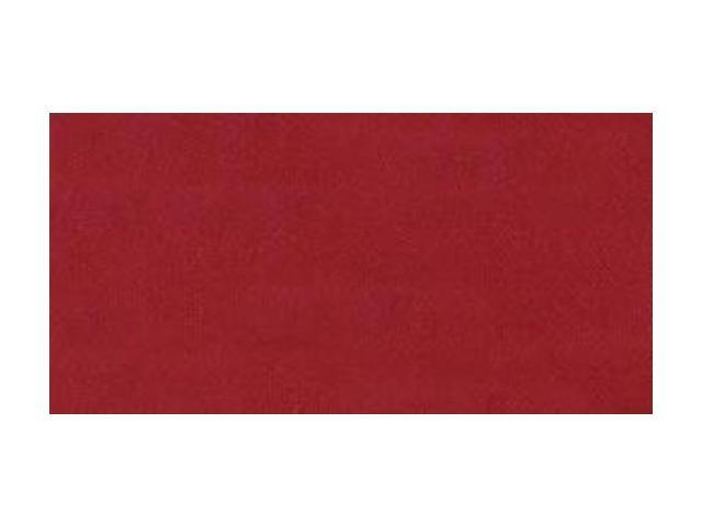 Jacquard Acid Dyes 1/2 Ounce-Vermillion