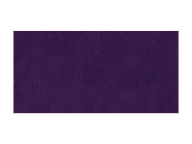 Jacquard Acid Dyes 1/2 Ounce-Purple