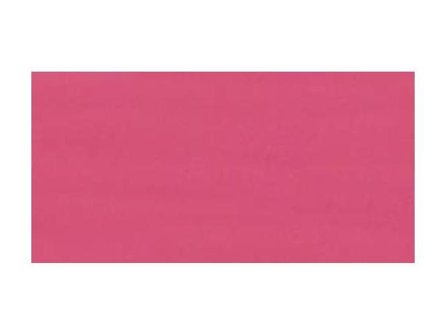 Jacquard Acid Dyes 1/2 Ounce-Hot Fuchsia
