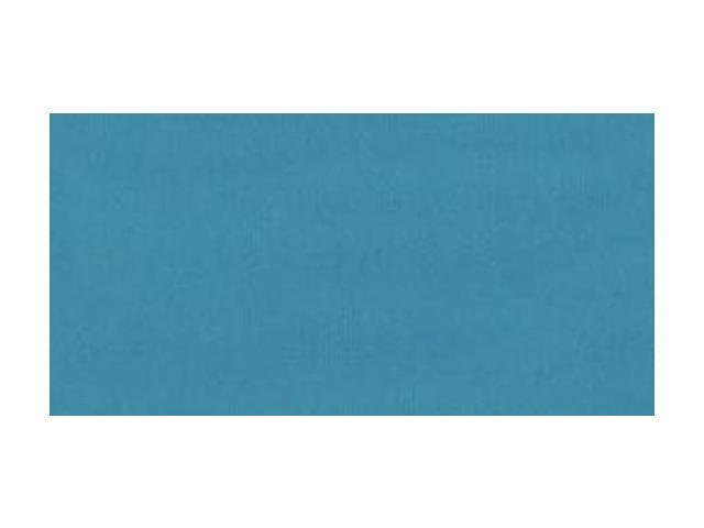 Jacquard Acid Dyes 1/2 Ounce-Turquoise