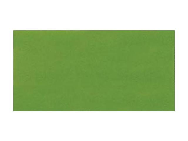 Jacquard Acid Dyes 1/2 Ounce-Kelly Green