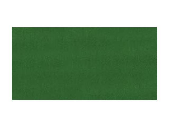 Jacquard Acid Dyes 1/2 Ounce-Emerald