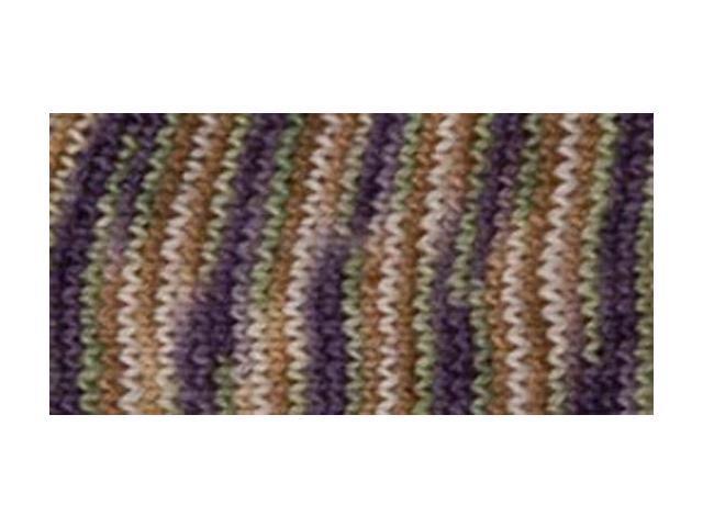Deborah Norville Collection Serenity Sock Yarn-Aquamarine