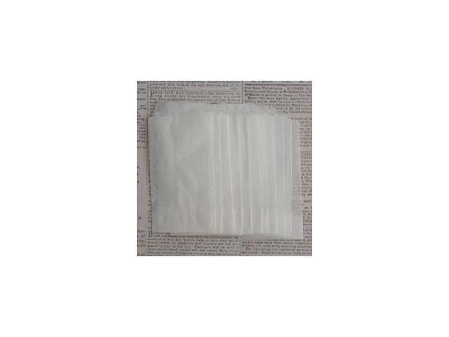 Glassine Bags 2