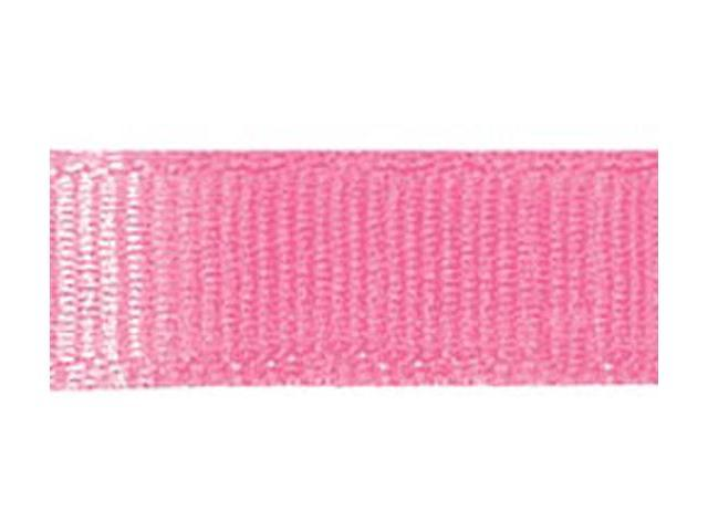 Grosgrain Ribbon 3/8