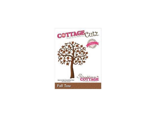 CottageCutz Elites Die 2.9