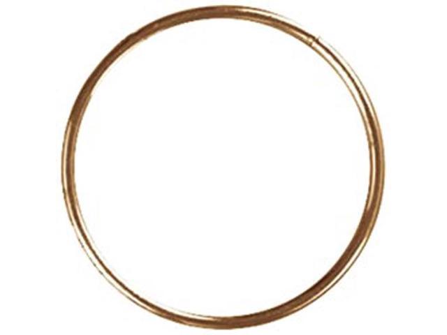 Brass Ring 6