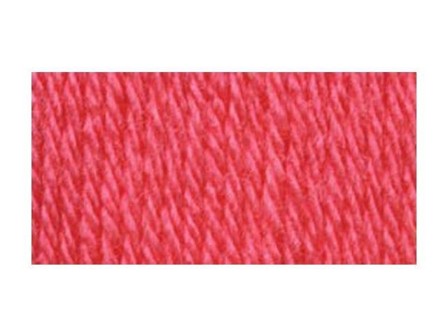 Canadiana Yarn-Solids-Bubble Gum