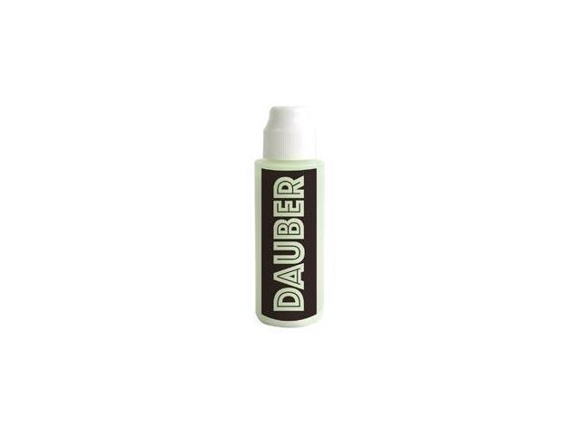 Dye Ink Based Daubers 1oz-Pastel Green