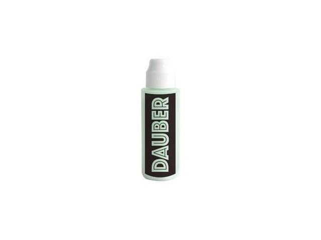 Dye Ink Based Daubers 1oz-Pastel Mint