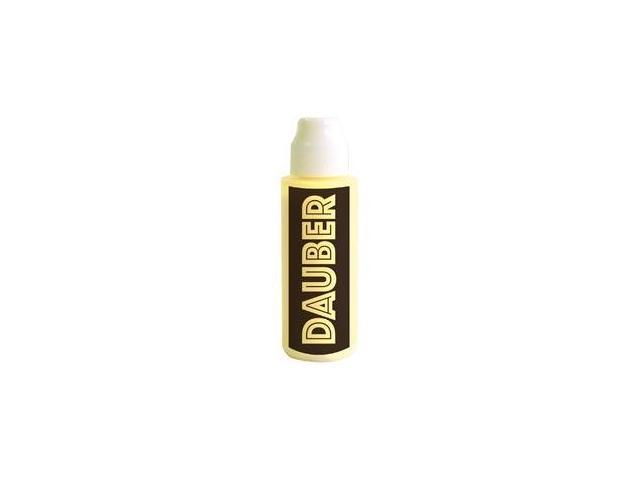 Dye Ink Based Daubers 1oz-Pastel Yellow