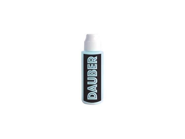 Dye Ink Based Daubers 1oz-Pastel Blue
