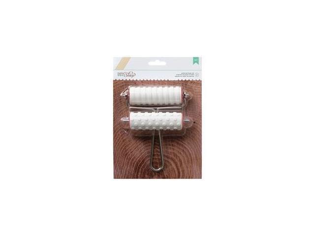 DIY Shop Brayer Stamps 3.5