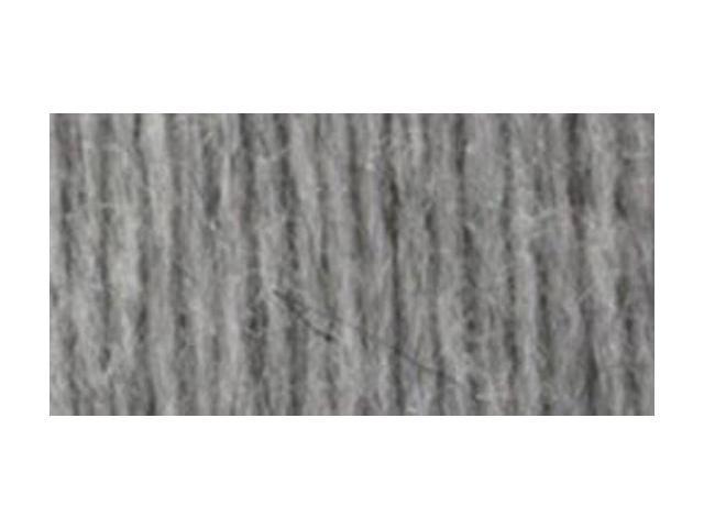 Beehive Baby Sport Yarn-Solids-Baby Grey