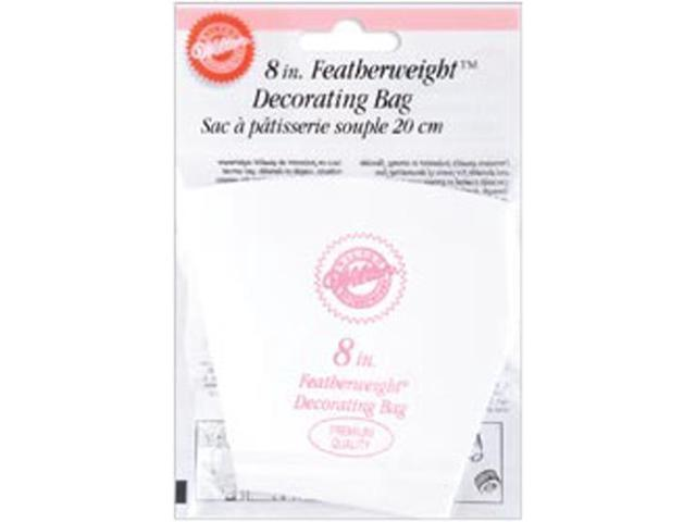 Featherweight Decorating Bag-8