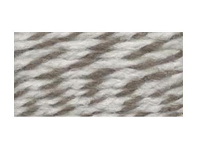 Yarn Starlette Ragg-Grey