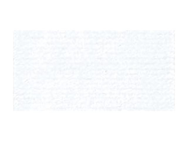 Twinkle Yarn-White