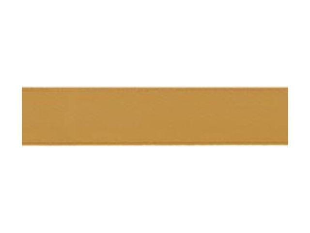 Single Face Satin Ribbon 5/8