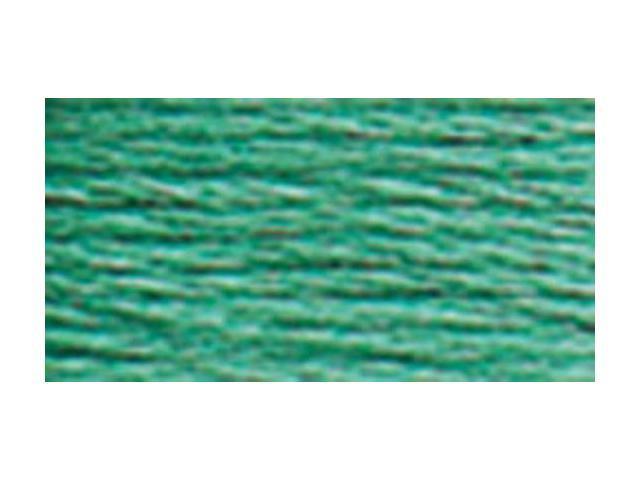 DMC Pearl Cotton Skeins Size 3 - 16.4 Yards-Light Aquamarine