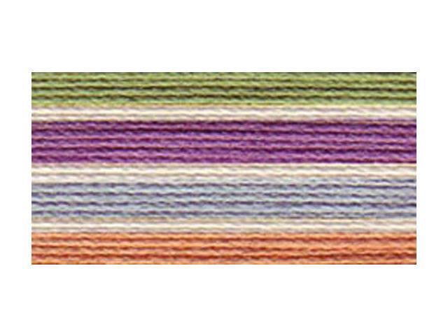 Lizbeth Cordonnet Cotton Size 20-Carousel