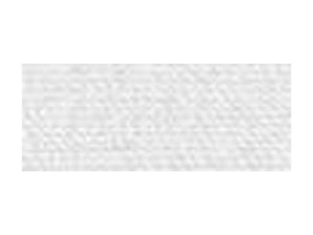 DMC 12636 Cebelia Crochet Cotton Size 20 - 405 Yards-White