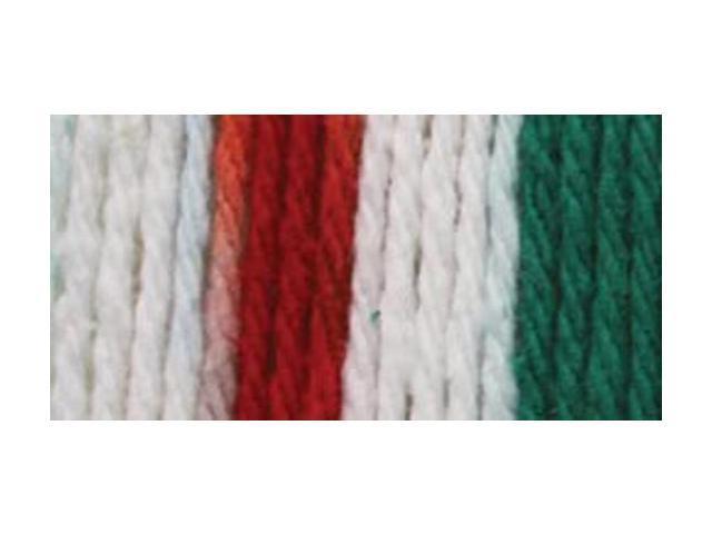 Handicrafter Holidays Christmas Yarn-Mistletoe