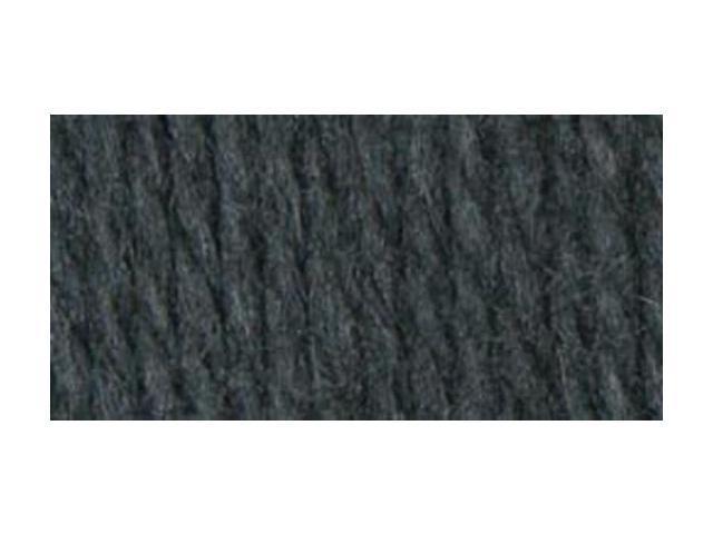 Spinrite 409280 Classic Wool Yarn-Mercury