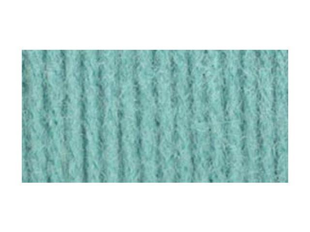 Spinrite 485630 Classic Wool Yarn-Seafoam