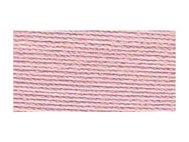 Lizbeth Cordonnet Cotton Size 20-Dusty Rose Light