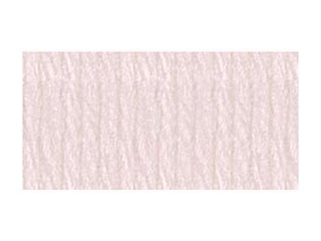 Baby Yarn-Pink