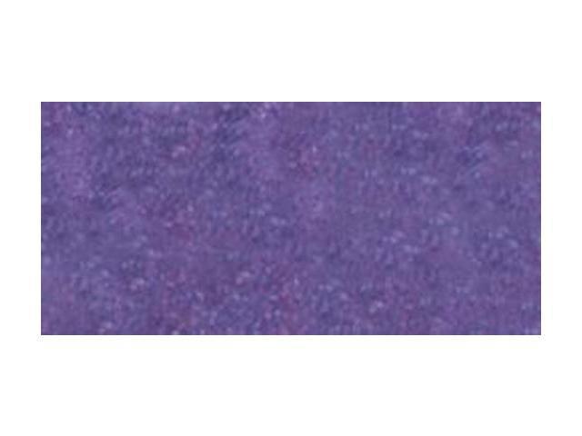 Decor Sand 28oz/Pkg-Purple