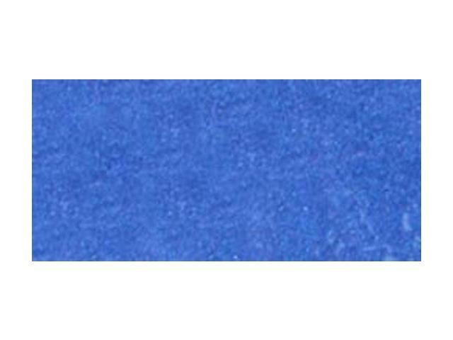 Decor Sand 28oz/Pkg-Bermuda Blue