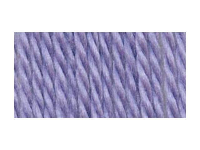 Satin Solid Yarn-Lavender